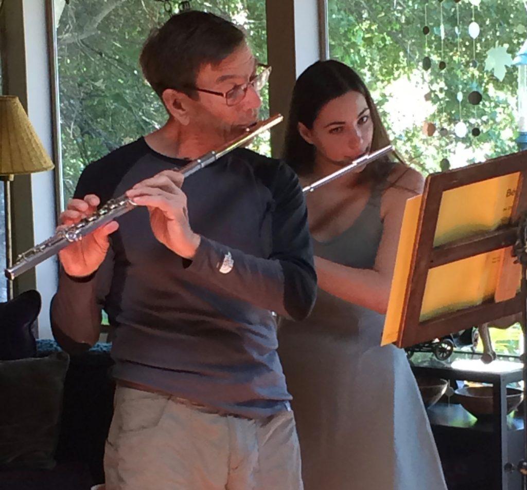 Decibel Music School West Ryde Teachers